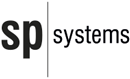 SP Systems